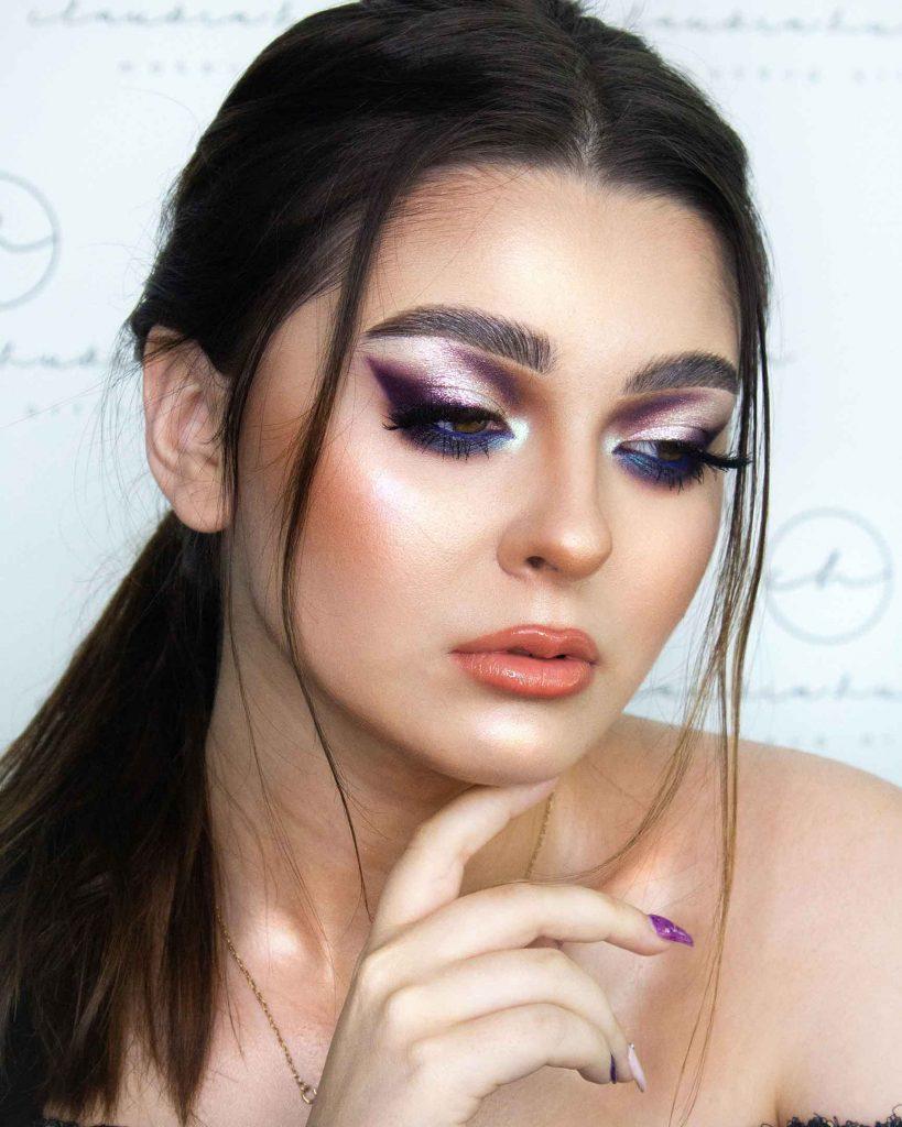 spotlight-makeup